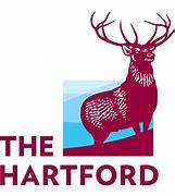Gallery Image Hartford.jpg