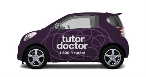 Gallery Image Tutor_Doctor_-_Vehicle_Mock_Up_-_Option_3.jpg