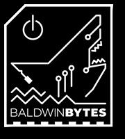 Baldwin Bytes
