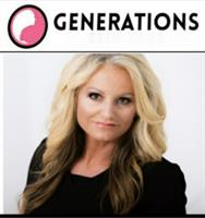 Generations Skin Care
