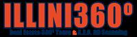 Illini360