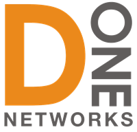 D 1 Networks