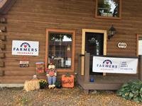 Farmers Insurance - The Janie Hawn Agency