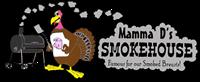 Mamma D's Smokehouse Restaurant & Catering, LLC