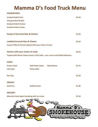 Gallery Image Mamma_D's_Food_Truck_Menu.jpg