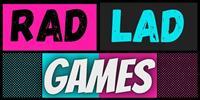 Rad Lad Games