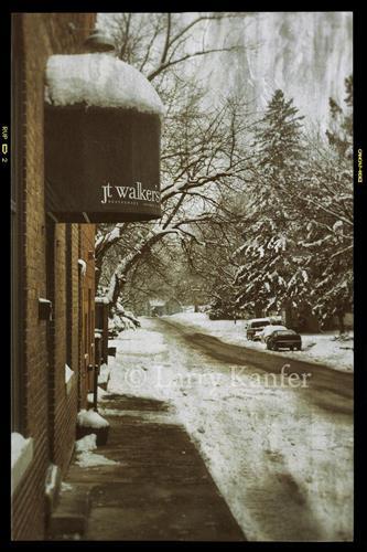 Gallery Image (c)Kanfer_9989_PV_oustside_JT_Snow_side_A_B_nk_(2).jpg