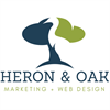 Heron & Oak Marketing, Inc