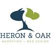 Heron & Oak Marketing