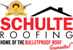 Schulte Roofing, Inc.