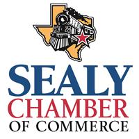 Sealy Chamber of Commerce