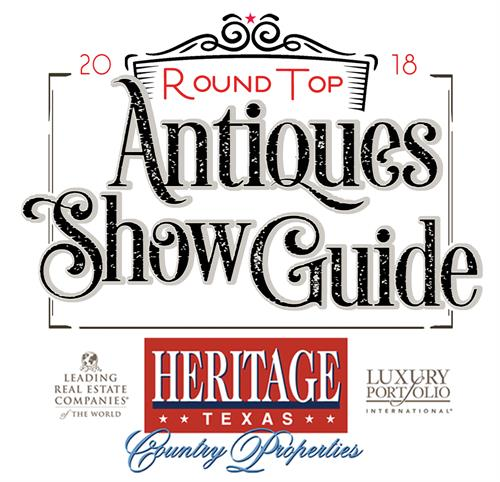Gallery Image Round_Top_Antiques_Guide_Logo_with_sponsor_March_2018.jpg