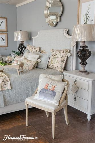 Gallery Image Spring_Bedroom_Design2.jpg