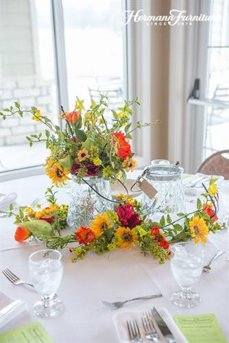 Gallery Image Spring_flowers.jpg