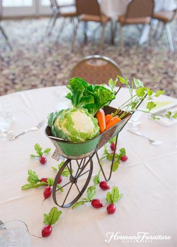 Gallery Image Veggies_table_design.jpg