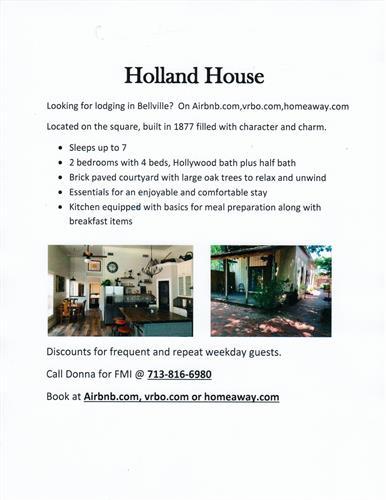 Gallery Image Holland_House_flyer.jpg