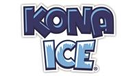 Kona Ice Of Austin County