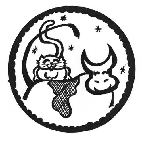 Logo: The KAT/Kao