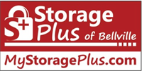 Storage Plus of Bellville