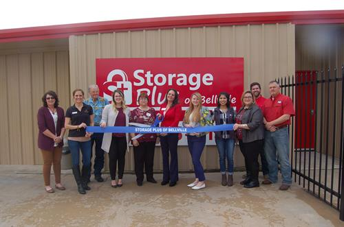 Gallery Image Ribbon_Cutting_Ceremony_Newspaper_Photo.JPG