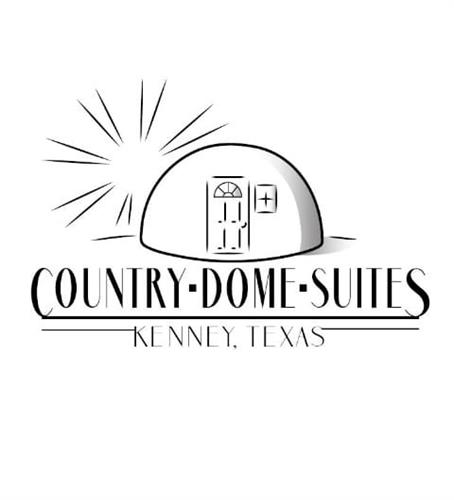 Country Dome Suites Kenney, TX