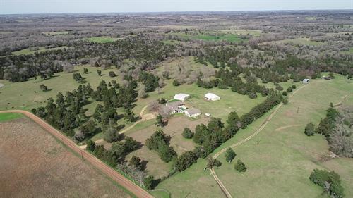 Gallery Image Aerial00017.jpg