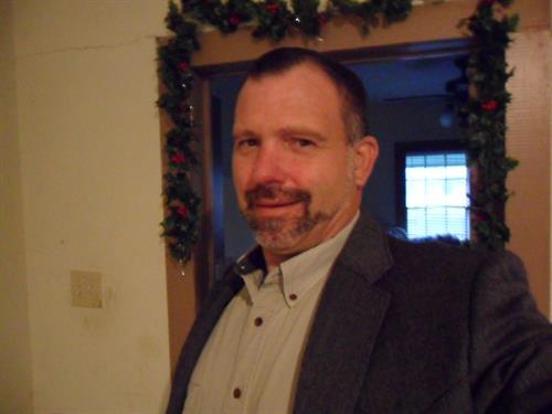 Daniel C. Keele