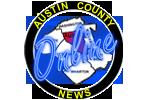 Austin County News Online.com