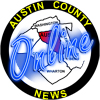 Austin County News Online Logo