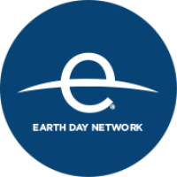 COVID-19 Cancelled - Bandon Earth Day -2020