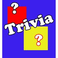TRIVIA NIGHT Fundraiser for Bandon Library Children's Programs