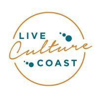 Live Culture Coast
