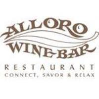 New Years Eve Dinner at Alloro