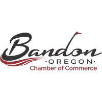 Bandon Chamber Membership Gathering