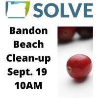 Beach & Riverside Cleanup