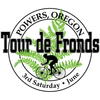 COVID-19 Cancelled: Tour de Fronds XXIII