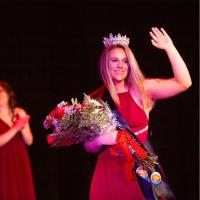 Cranberry Queen Coronation - Closed Event
