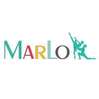 Leap! Movie & Dance event with MarLo Dance Studio