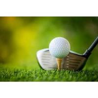 Opportunity Links! Golf Tournament Scholarship Fundraiser