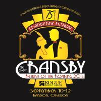 Cranberry Festival - Celebrating 75 years!