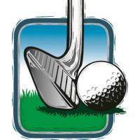 Bandon Chamber Golf Challenge