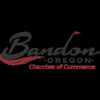 Annual Chamber Membership Gathering