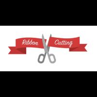 Ribbon Cutting - Alpha Heating & Air