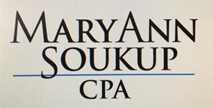 MaryAnn Soukup, CPA