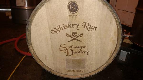 Gallery Image whiskey_run.jpg