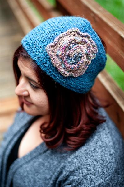 Bandon By The Sea Headband!