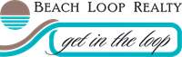 Beach Loop Realty