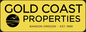 Gold Coast Properties, Inc.