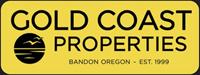 Gold Coast Properties, Inc.