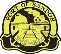 Port Of Bandon